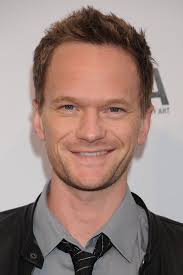 barney stinson haircut how i met your mother box office buz