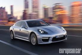 porsche panamera turbo 2017 wallpaper 2014 porsche panamera european car magazine