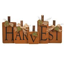 Home Decor Drop Shipping Fall Decorations Holiday Decorations The Home Depot
