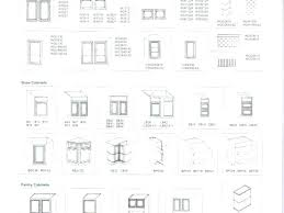 Standard Kitchen Cabinet Height Ikea Base Cabinet Dimensions Ikea Sink Base Cabinet Sizes