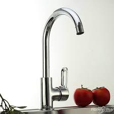 elegant photos unique kitchen faucets kitchen gallery
