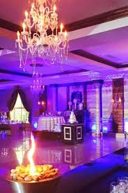 nj wedding venues by price s grand woodbridge wedding nj wedding