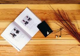 creative photo book ideas u2013 lyle review factor