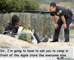 Meme Store - apple store memes best collection of funny apple store pictures