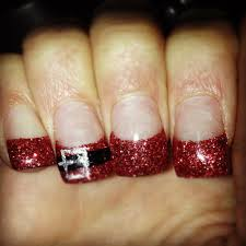 top nails 17 photos u0026 11 reviews nail salons 10695 ustick rd