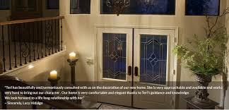 Htons Home Decor Auburn Interior Design Home Decor 2018