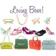 bags with bows on them a sequin affair page 148 of 152 a new york city style