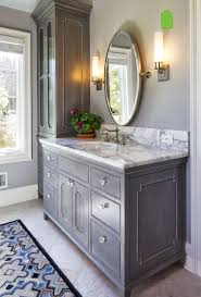 Traditional Bathrooms by 35 Best Haught Bath Images On Pinterest Bathroom Ideas Bathroom