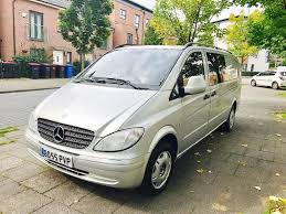 100 2006 mercedes benz vito owners manual used class b rvs