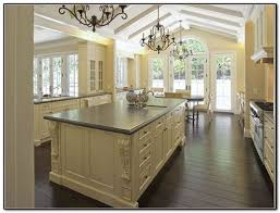 shabby chic kitchen wall cabinets cabinet home decorating