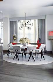 Chandeliers For Dining Room Contemporary 111 Best 100 Lighting Ideas For Dining Room Images On Pinterest