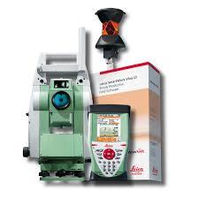 search results for u0027leica total station u0027 allen precision equipment