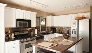 style kitchen ideas 20 gorgeous transitional style kitchen ideas