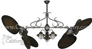 double ceiling fan home depot dual fan ceiling fan dual oscillating ceiling fan dual fan ceiling