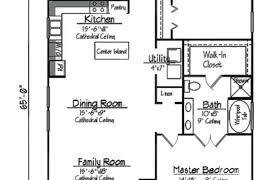 one bedroom home plans modern house plans 2 bed floor plan log cabin master bedroom suite