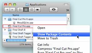 final cut pro x use any title template as default text or lower