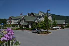 Comfort Inn Boone Nc Boone Nc Hotels Near Appalachian State Country Inn U0026 Suites