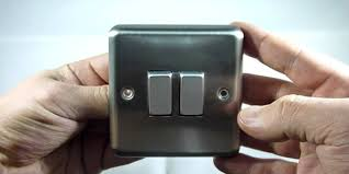 How To Change Out A Light Switch How To Replace A Light Switch