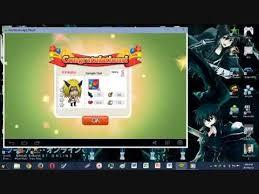 tutorial hack ninja heroes ninja heroes draw 2980 gold possible reward ss ninja new update
