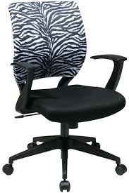 Quality Chairs Five Best Office Chairs Quality Toronto 17yf4xz8bz2 Stedmundsnscc