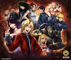 film animasi terkenal 10 film kartun anime paling terkenal di dunia filmfilmdanfilm