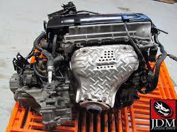 toyota 4 cylinder engines on toyota images tractor service and
