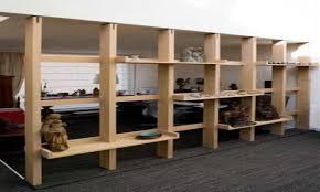 shelf room divider home design room dividers at ikea divider bookshelf ideas for