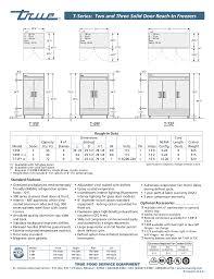 diagrams 15631258 renault clio wiring diagram u2013 renault clio mk2