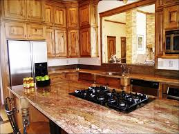 home styles americana kitchen island kitchen kitchen island awesome ideas for your house