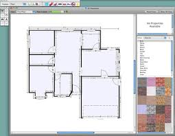 3dha home design deluxe update home architect 3d home architect