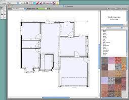 Home And Landscape Design Mac Home Architect 3d Home Architect