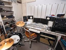 moby u0027s home recording studio home recording studio pinterest