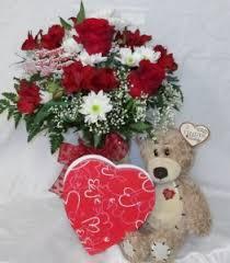 valentine u0027s day flowers lock haven pa inspirations floral studio