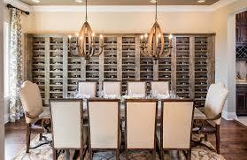 design environments model homes luxury custom