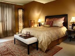 neutral paint colors for bedrooms neutral color bedroom ideas trafficsafety club