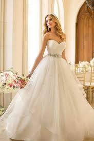 most beautiful wedding dresses most amazing wedding dresses weddingwide