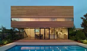 home design center memphis marlon blackwell architects shelby farms park restaurant and