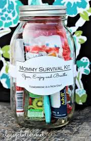christmas gifts for mom christmas gift ideas for mom diy christmas gifts for mom grandma