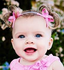hair for babies 106 best hair styles images on hairstyles