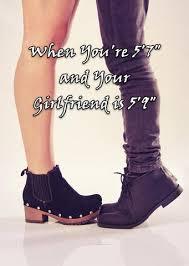 High Heels Meme - 10 memes that explain why high heel haters exist