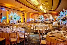raphael u0027s party rentals exquisite weddings