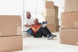 Downsizing Home Plans Time To by Essential Moving Guide For Seniors