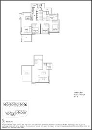 ecopolitan ec floor plan pricing official website the vales ec