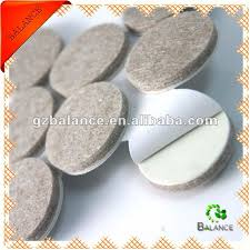 Sofa Felt Pads by Bulk Felt Pads Bulk Felt Pads Suppliers And Manufacturers At