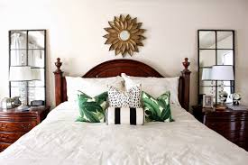 some master bedroom details u0026 decor ideas makeupbytiffanyd