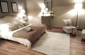 chambre parentale taupe tete de lit cosy chambre parentale cocooning peinture chambre parent
