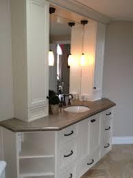 Bathroom Vanities Kitchener 11 Best Full Bath Images On Pinterest Bathroom Vanities Full