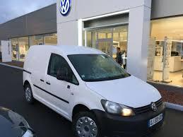 siege utilitaire occasion volkswagen caddy véhicule utilitaire diesel utilitaire