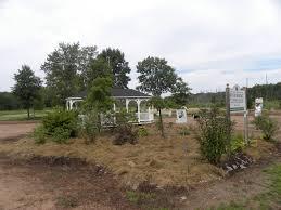 Family Garden Carteret Nj Wrw Butterfly Garden
