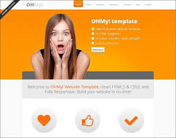 bootstrap sites templates 70 awesome twitter bootstrap templates to get you started